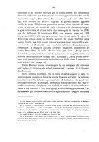 giornale/PUV0109343/1905/V.27.2/00000090