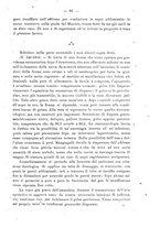 giornale/PUV0109343/1905/V.27.2/00000093