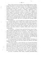 giornale/PUV0109343/1905/V.27.2/00000094