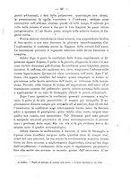 giornale/PUV0109343/1905/V.27.2/00000095