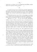giornale/PUV0109343/1905/V.27.2/00000096