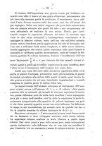giornale/PUV0109343/1905/V.27.2/00000097