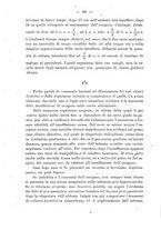 giornale/PUV0109343/1905/V.27.2/00000098