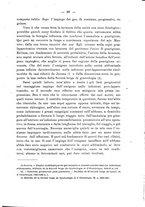 giornale/PUV0109343/1905/V.27.2/00000099