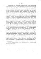 giornale/PUV0109343/1905/V.27.2/00000100