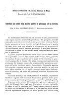 giornale/PUV0109343/1905/V.27.2/00000101