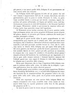 giornale/PUV0109343/1905/V.27.2/00000102