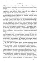 giornale/PUV0109343/1905/V.27.2/00000103