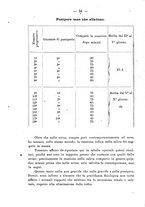 giornale/PUV0109343/1905/V.27.2/00000106
