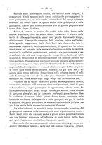 giornale/PUV0109343/1905/V.27.2/00000107
