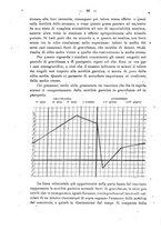 giornale/PUV0109343/1905/V.27.2/00000108