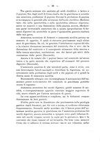giornale/PUV0109343/1905/V.27.2/00000110