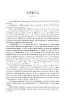 giornale/PUV0109343/1905/V.27.2/00000113