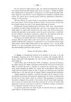 giornale/PUV0109343/1905/V.27.2/00000114