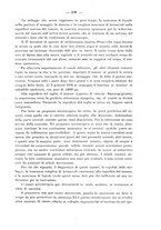 giornale/PUV0109343/1905/V.27.2/00000115