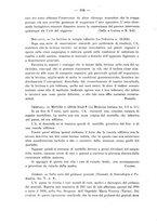 giornale/PUV0109343/1905/V.27.2/00000116