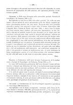 giornale/PUV0109343/1905/V.27.2/00000117
