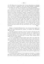 giornale/PUV0109343/1905/V.27.2/00000118