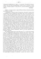 giornale/PUV0109343/1905/V.27.2/00000119