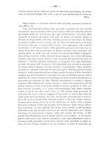 giornale/PUV0109343/1905/V.27.2/00000120