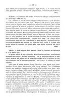giornale/PUV0109343/1905/V.27.2/00000121