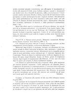 giornale/PUV0109343/1905/V.27.2/00000122