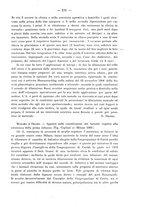 giornale/PUV0109343/1905/V.27.2/00000123