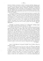 giornale/PUV0109343/1905/V.27.2/00000124