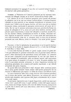 giornale/PUV0109343/1905/V.27.2/00000125