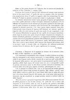 giornale/PUV0109343/1905/V.27.2/00000126