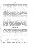giornale/PUV0109343/1905/V.27.2/00000127