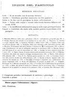 giornale/PUV0109343/1905/V.27.2/00000129