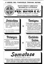giornale/PUV0109343/1905/V.27.2/00000130
