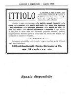 giornale/PUV0109343/1905/V.27.2/00000132