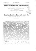 giornale/PUV0109343/1905/V.27.2/00000133
