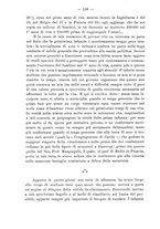 giornale/PUV0109343/1905/V.27.2/00000134
