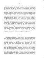 giornale/PUV0109343/1905/V.27.2/00000137