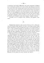 giornale/PUV0109343/1905/V.27.2/00000138
