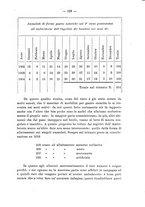 giornale/PUV0109343/1905/V.27.2/00000139