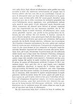 giornale/PUV0109343/1905/V.27.2/00000140