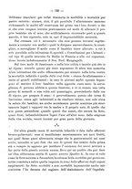 giornale/PUV0109343/1905/V.27.2/00000143