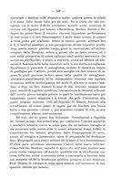 giornale/PUV0109343/1905/V.27.2/00000145