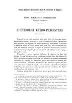 giornale/PUV0109343/1905/V.27.2/00000146