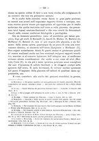 giornale/PUV0109343/1905/V.27.2/00000147