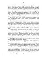 giornale/PUV0109343/1905/V.27.2/00000148