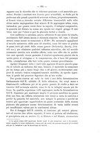 giornale/PUV0109343/1905/V.27.2/00000149