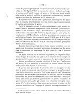 giornale/PUV0109343/1905/V.27.2/00000150