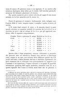 giornale/PUV0109343/1905/V.27.2/00000151