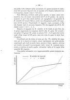 giornale/PUV0109343/1905/V.27.2/00000154