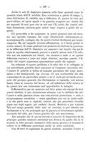 giornale/PUV0109343/1905/V.27.2/00000155
